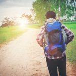 Tips Trik Perlengkapan Yang Wajib Harus Dibawa Saat Untuk Traveling Liburan