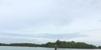 Open Share Cost Trip Ke Pulau Pari