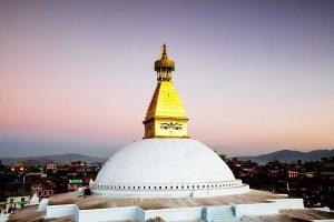 liburan hemat ke negara di luar negeri nepal 300x200 - liburan-hemat-ke-negara-di-luar-negeri-nepal