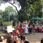 liburan seru bazaar di taman kerinci jakarta selatan 12 150x150 - Liburan Seru Datang Ke Bazaar Di Taman Kerinci