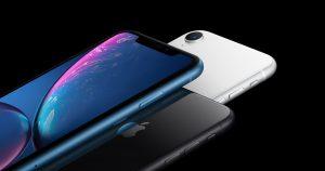 revie spesifikasi iphone xr xs max 1 300x158 - revie-spesifikasi-iphone-xr-xs-max-1