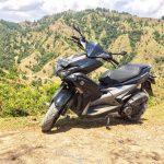 Tips Sewa Motor Untuk Traveling