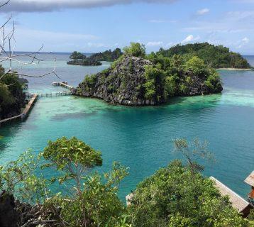 pulau-sombori-view-raja-ampat-5