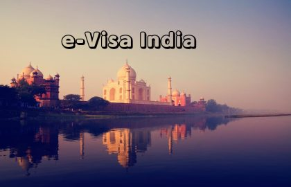 e-visa-india1