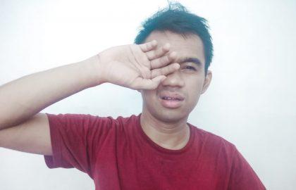bye-mata-kering-insto-dry-eyes