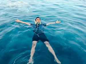 snorkeling di pulau bintang 1 300x225 - snorkeling-di-pulau-bintang-1