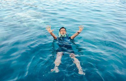 snorkeling-di-pulau-bintang