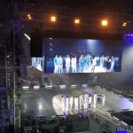 cropped running man live show world tour 150x150 - Serunya Acara Running Man Live In Jakarta