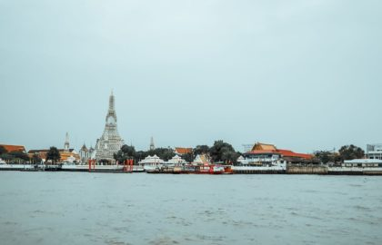 cropped-wat-arun-thailand.jpeg