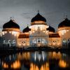 Destinasi Wisata Aceh